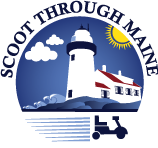scootthroughmaine.com