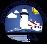 scootthroughmaine.com